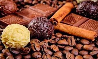 eurochocolate-cioccolato