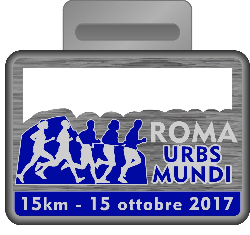 Medaglia-roma-urbs-mundi