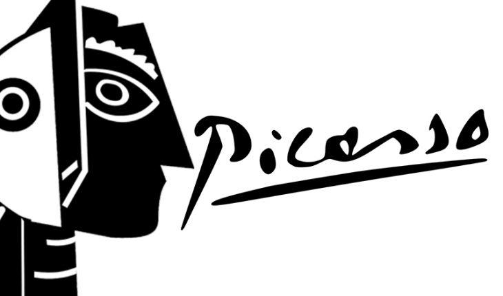 picasso-al-quirinale-730x430.jpg
