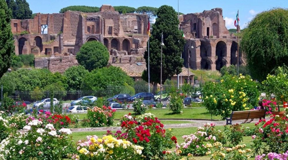 roseto_comunale_roma-1024x568.jpg
