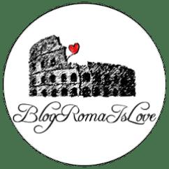 blogromaislove1