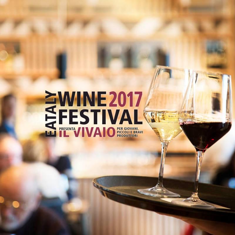 eataly-wine-festival