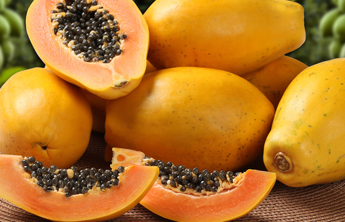 How-To-Consume-Papaya-For-Weight-Loss