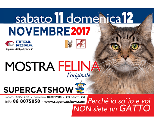 logo_supercatshow_2017.png