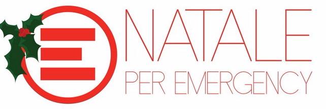natale-emergency-roma_1024x512_.jpg