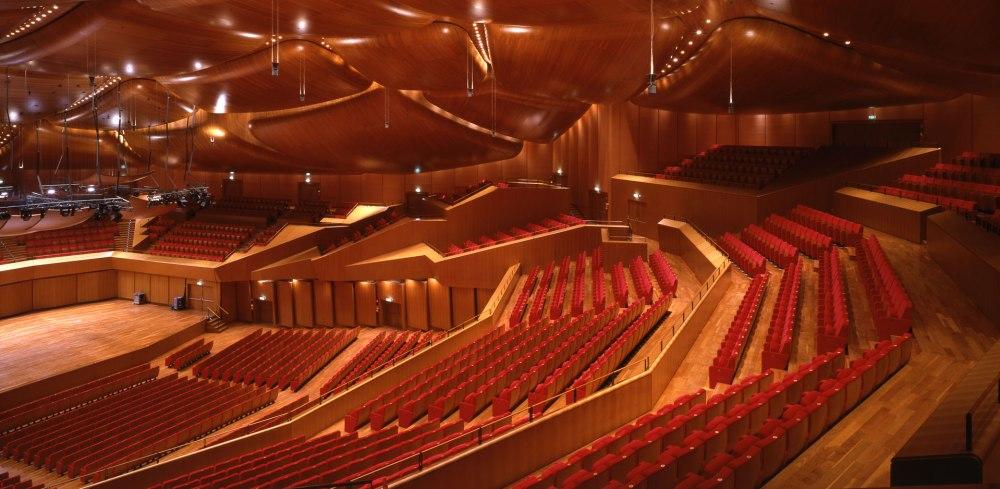 Auditorium-Roma.jpg