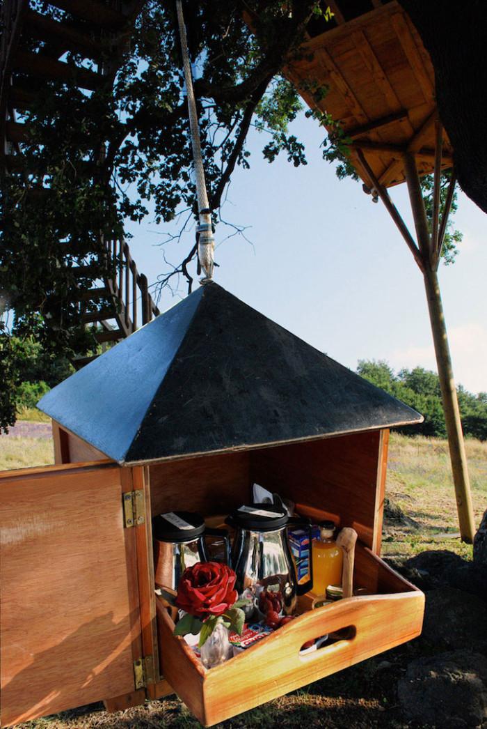casa-albero-suite-bleue-arlena-di-castro-viterbo-la-piantata-09-700x1046