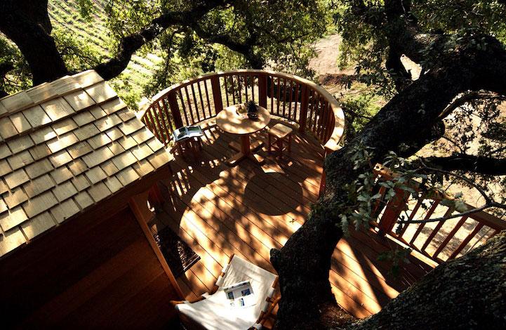 casa-albero-suite-bleue-arlena-di-castro-viterbo-la-piantata-11