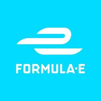 formulae-logo-eprix