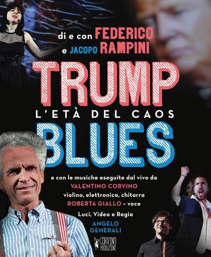 Locandina-generica-Trump-Blues.jpg