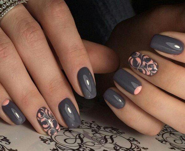 nail-art-1476.jpg