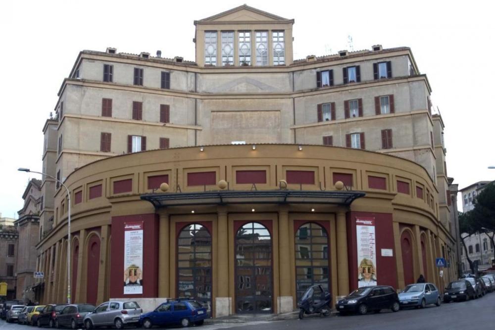Roma-Garbatella-teatro-Palladium.jpg