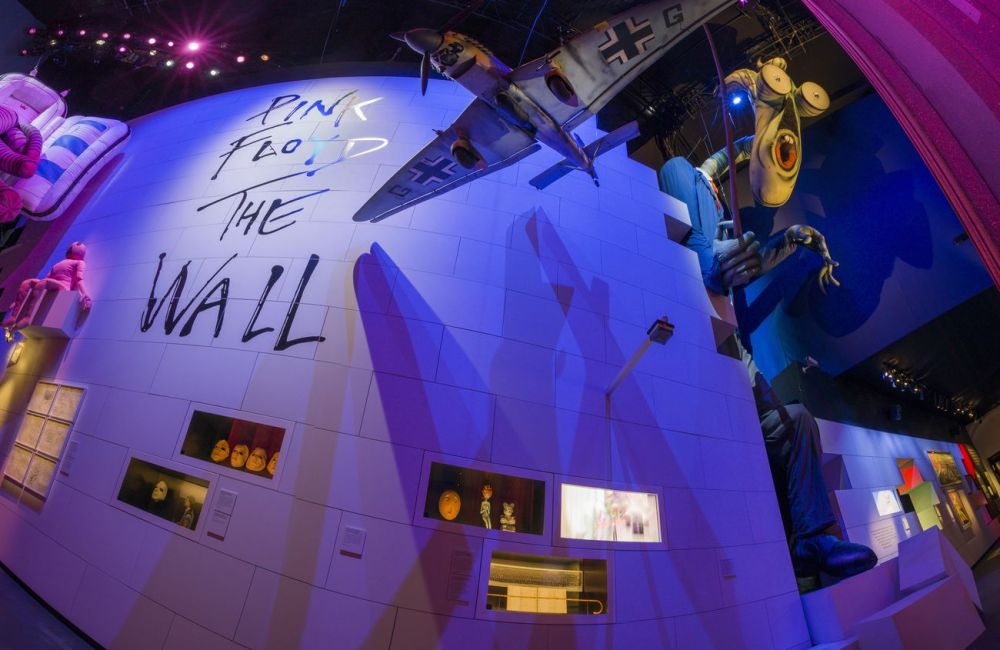The-Pink-Floyd-Exhibition_-Their-Mortal-Remains-.jpg