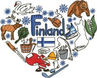 061743d6f66d839110efb62832b03ba3--finland-embroidery-designs.jpg