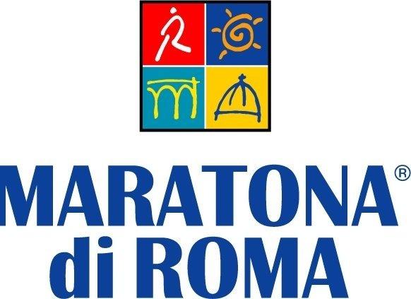 logo finale maratona
