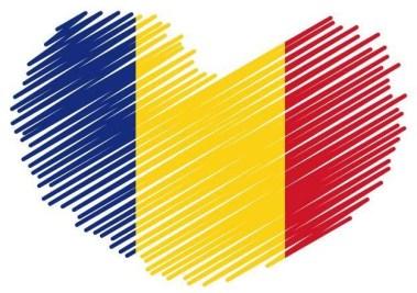 romanian-flag-heart.jpg