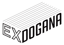 ex dogana.png