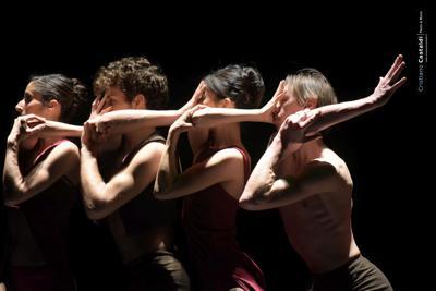 Mediterranea_coreografia Bigonzetti_per Daniele Cipriani Entertainment_4.jpg