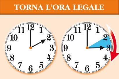 ora_legale_quando_cambio_orologio_15122050.jpg