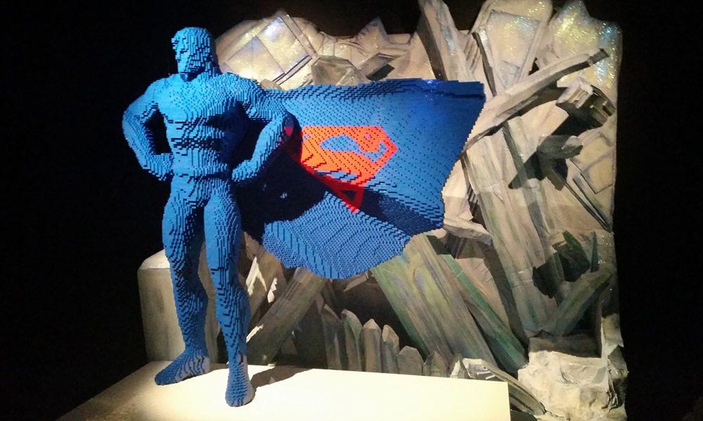 The-Art-of-the-Brick-DC-Superheroes