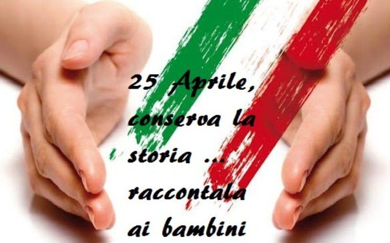 25_aprile_festa_liberazione-800x500_c.jpg