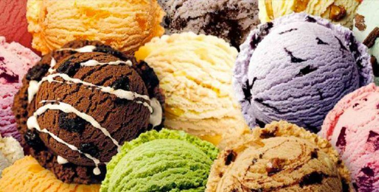 gelato-4