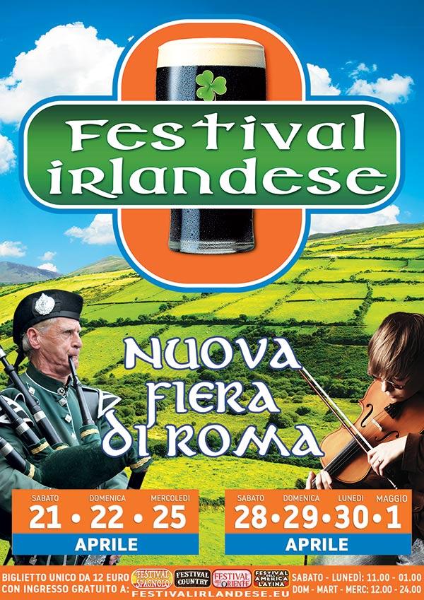 locandina-irlandese-roma-2018-web