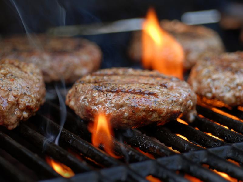 BBQ-burger (1).jpg