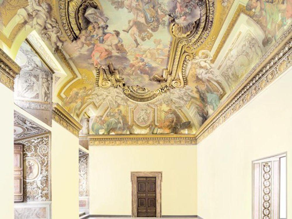Galleria del Cembalo-2