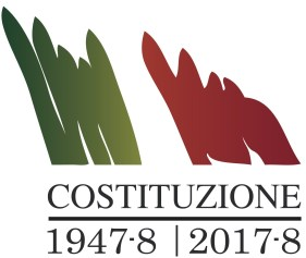 Logo-costituzione-7-8