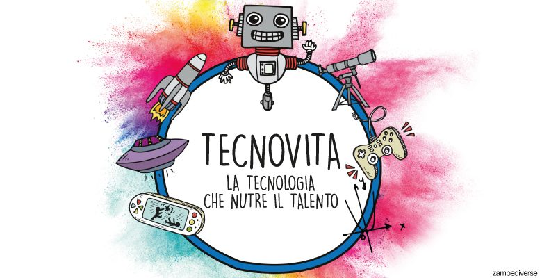 TECNOVITA-PAGINA-SITO-780x400.jpg
