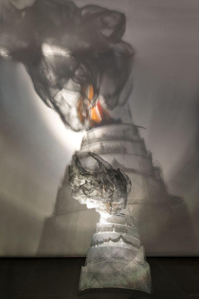 Babele-2018-ombra-da-rete-metallica-rete-cm-120x80x100-640x960