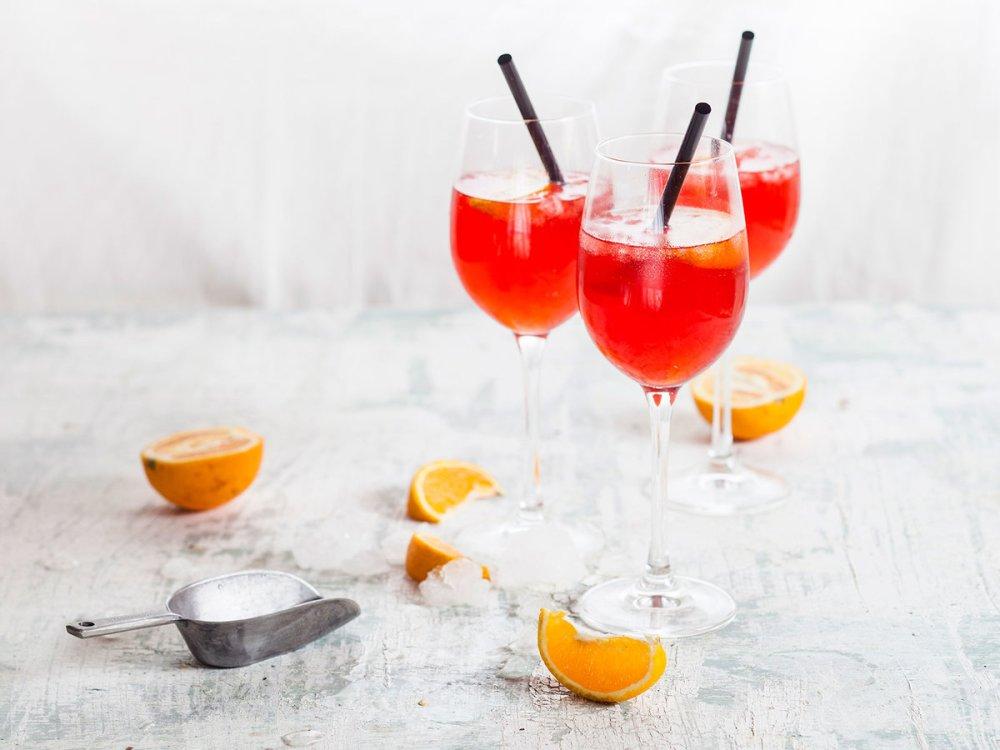 best-aperol-spritz-in-rome-ft-blog1117.jpg