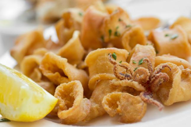 calamari-fritti.jpg