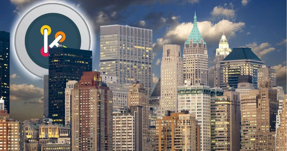 KIX-city-skyline-3-1.jpg