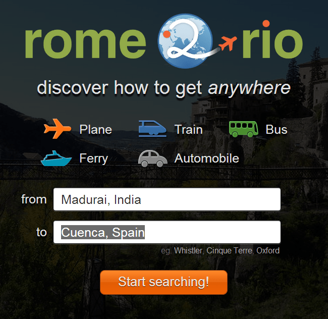 rome2rio-homepage.png