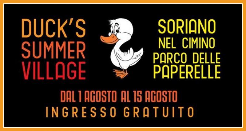 Duck_s_Summer_Village.jpg