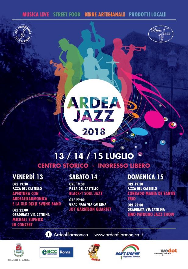 Locandina-Ardeajazz-2018-JPEG
