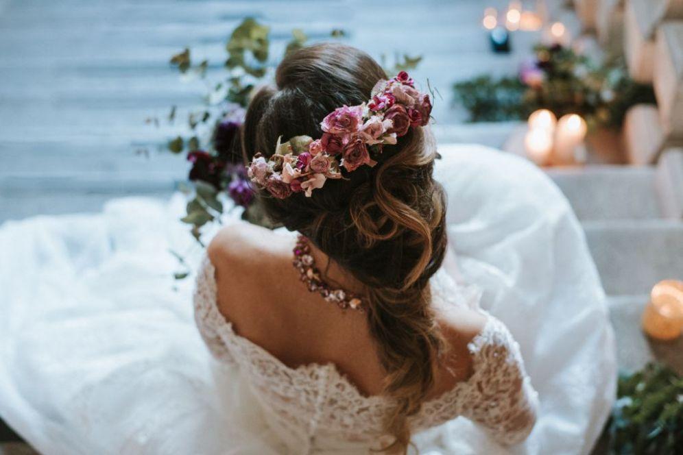 valentina-crociani-bridal-shooting-inspirational-ferrara-wedding-blog-valentina-cavallini-fotografo-matrimonio-25