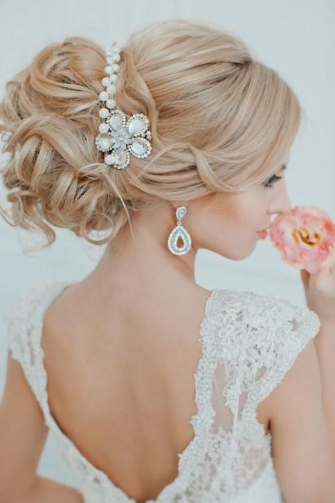 wedding-haistyle-5