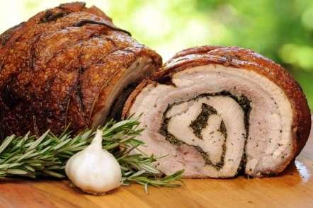 porchetta (2)