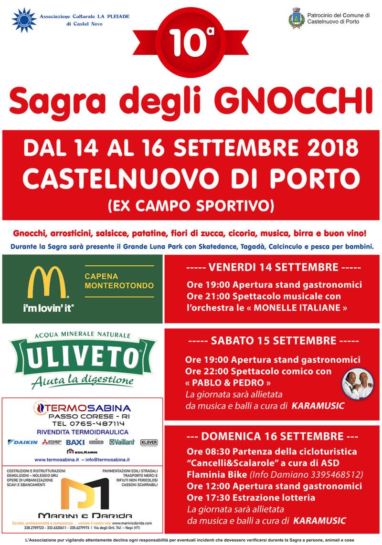 958471741-Sagra-Gnocchi-Castelnuovo-di-Porto-14-16-settembre-2018-800x1142.jpg