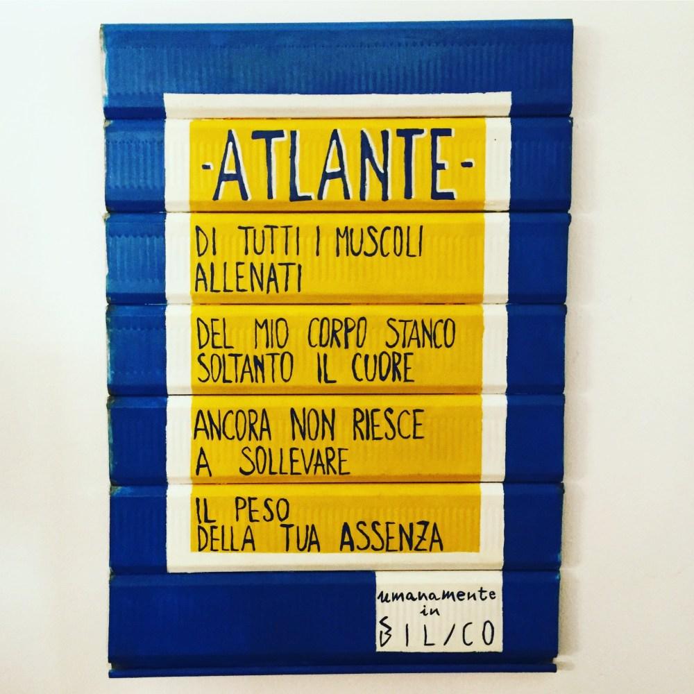 Atlante.JPG
