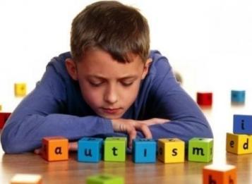 autismo-478