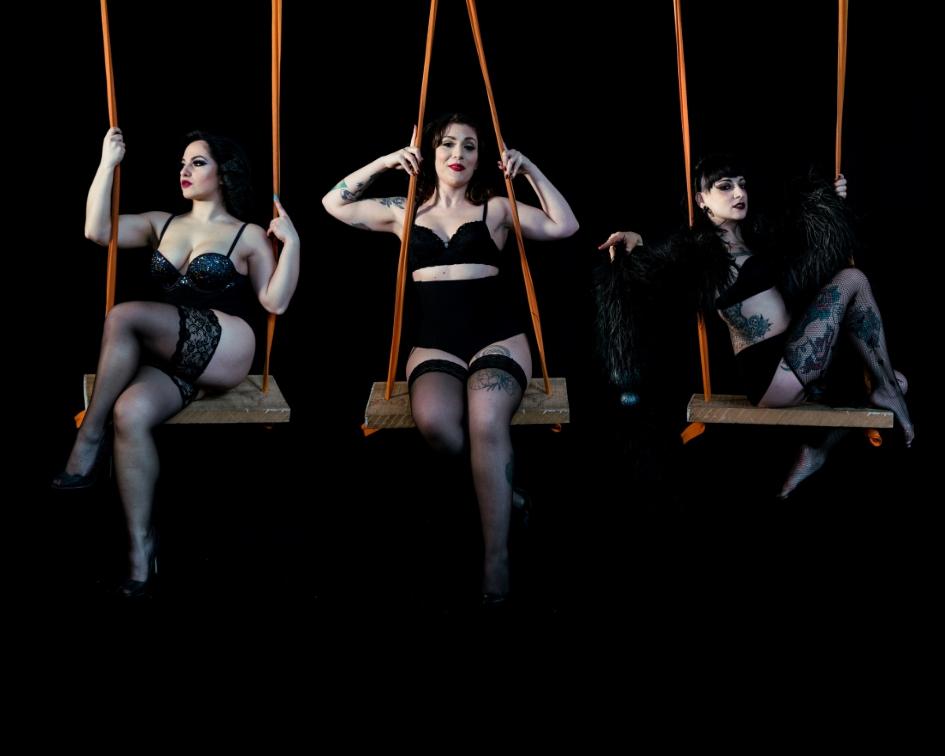 foto_burlesque