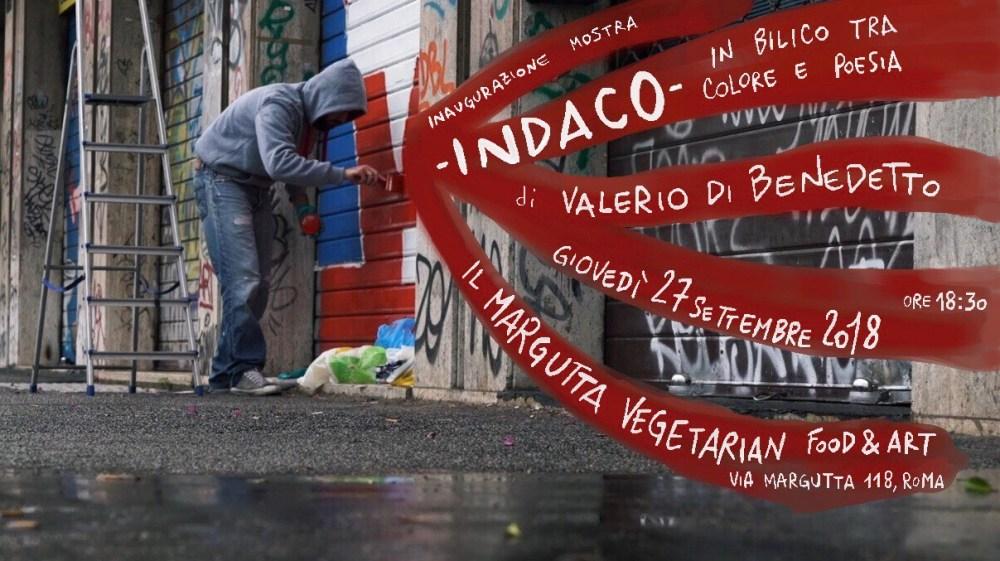 Invito_INDACO_VALERIO_DI_BENEDETTO