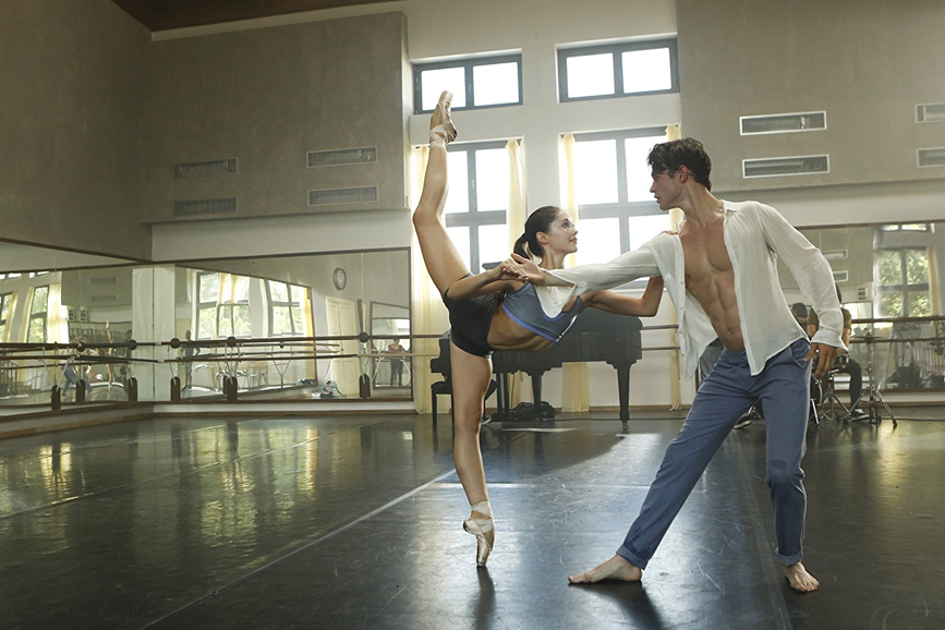 new-york-academy-freedance-img-film.jpg