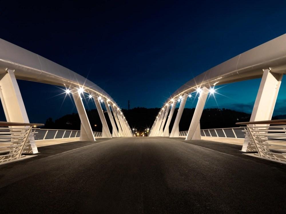 ponte-della-musica_1-1024x768