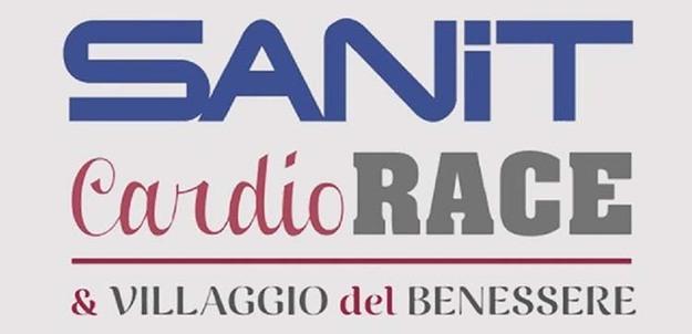 Sanit_Cardio_Race_logo