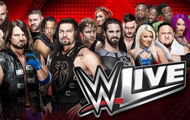 wwe-live-2018-a-torino-le-superstar-del-wrestling